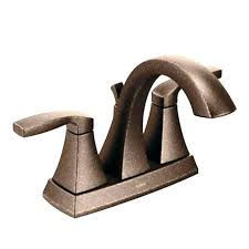 Moen Bathroom Sink Faucets Leaking by Moen 2 Handle Bathroom Sink Faucet Repair U2013 Luannoe Me