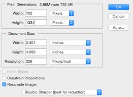 iPhone iPhone 6 Plus Wallpaper Dimensions