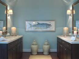 Teal Bathroom Paint Ideas by Light Blue Bathroom Paint Colors Bathroom Trends 2017 2018