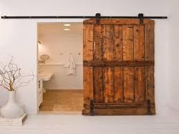 Rustic Barn Door Hardware. Overlapping Barn Doors Barn Door ... Interior Sliding Barn Door Hdware Best 25 Bypass Barn Door Hdware Ideas On Pinterest Cool Wall Mount Home Depot Mounted Doors Ideas Exterior Aloinfo Aloinfo Stanley Uk Saudireiki Quiet Glide Stainless Steel Face Kit Hayneedle Garage For Barns Clic Heritage Handles Closet Handlesultra Aesthetic And Useful Sliding Gear Set
