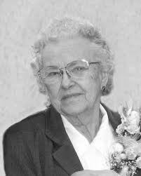 Obituary Of Cora Benning | David W Barnes Funeral Home Serving Coff... Dwbfhs Blog Just Another Wordpresscom Weblog Page 46 Innocent Man Freed From Jail Honors Ken Thompson At Funeral New Mary Barnes Hutchings Mockler Funeral Home Obituary Of Jack Miller David W Serving Coffe Bean And Sons Woodard Charlotte North Carolina Legacycom Sacred Obituaries Homes Dwbfh 56 Ccheadlinercom Planning A Cremation Clayton Nc Kggf 690 Am