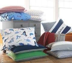 Organic Shark Bite Sheet Set   Pottery Barn Kids Pottery Barn Pb Teen Shark Tooth Standard Pillowcases Set Of 2 Nursery Beddings Pottery Barn Baby Together With Babies R Us Promo Code Kids Bedding Twin Sheet Set Nwt Ocean Trash Can Bathroom Garbage Credit Card Kids Shark Corkboard Wall Haing Picture Theme Halloween Costumes Costume Dress In Cjunction