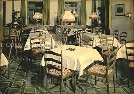 gottmadingen hotel restaurant sonne gottmadingen