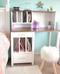 Wayfair White Desk With Hutch by White Desk Hutch Dorm Ikea Only Esnjlaw Com