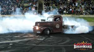 DONE TIME @ Burnout Boss 2017 - Boganmania The Monster On Wheels Serving Mexican Food Burnout Truck Kj Motsports Drag Racing Burnout In The Waterbox Chevy Luv Pickup Bad Lbz Duramax Does A Huge Smokey 1st3rd Gear Black Insane 65 Rat Rod Burnout Rats Rides Pinterest Epic Footages From Hpt Shootout 2014 Watch A 72 Year Old Viper Powered Fire Truck Doing Massive Contest Kicks Off George Geer Memorial Car Show Farmtruck Wreck Summernats Competion Torquetube Video 8 Wheel In Dump Diesel Army Double Shelby 1000 F350 While Towing Super Sa Trucks King 2015 High Country Coub Gifs With Sound
