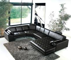 canap chesterfield angle design d intérieur canapes chesterfield canape cuir convertible