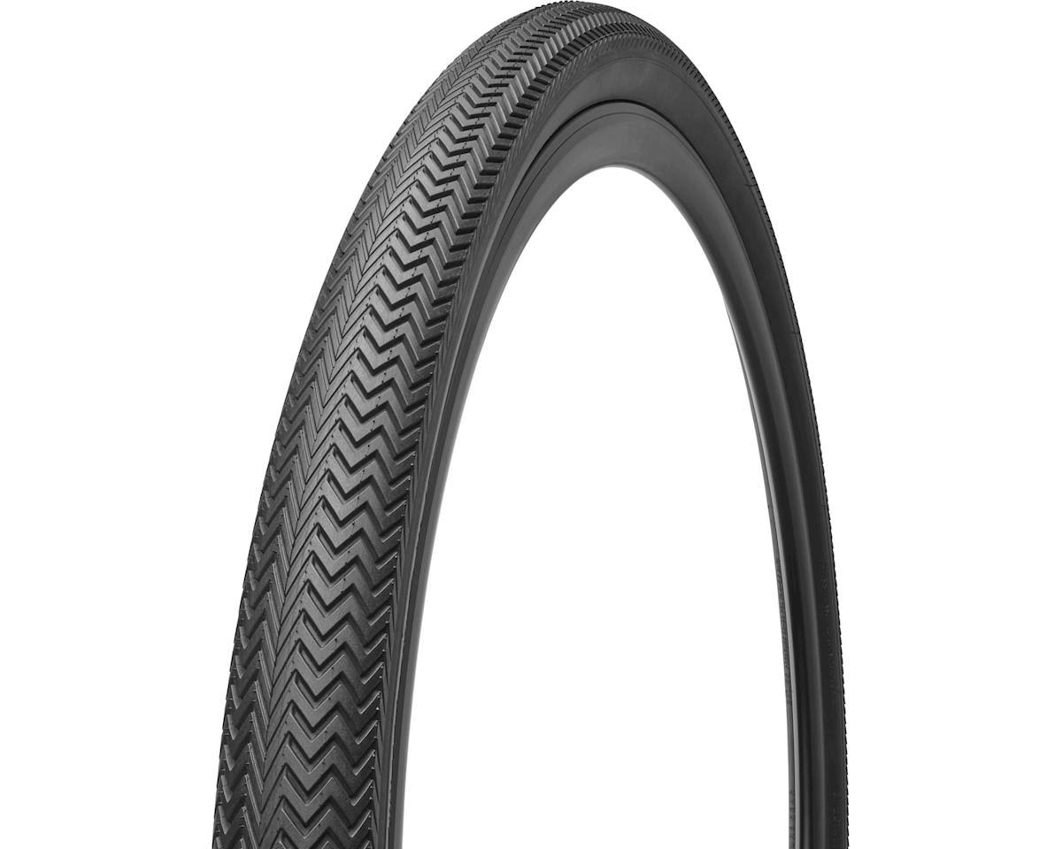 Specialized Sawtooth 2Bliss Ready Tyre
