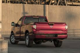 2017 NISSAN TITAN SINGLE CAB MODEL - Usa Auto World 2017 Nissan Titan Halfton In Crew Cab Form Priced From 35975 Lower Mainland Trucks 4x4 Specialist West Coast Adds Single Cab To Revamped Truck Lineup Pick Up 2008 For Sale Qatar Living Bruce Bennett 2016 Xd 2018 Review Trims Specs And Price Carbuzz New Frontier S Extended Pickup In Roseville N45842 Datsunnissan Y720 King Editorial Stock Image Of Indepth Model Car Driver Expands Pickup Range Drive Arabia 10 Reasons Why The Is Chaing Pickup Game