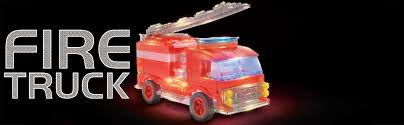 Laser Pegs Fire Truck 12-in-1 Building Set, Building Sets - Amazon ... Interview With The Diesel Brothers Heavy D And Dave Living Plastic Mpc Fire Truck Build Up Model Kit Lego City Truck Box Opening Build And Play 60002 Usafline 172 Okosh P19 Review Image 13 12 Detail Firetruck Minecraft Nations 1 Builder Of Custom Apparatus Southern How To A Small Simple Lego Moc 4k What I Do With Legos Realistic Custom Fire 131634835 New Chevy 911 2015 Silverado 2500 Rescue To A Bunk Bed Httptheowrbuildernetworkco Us Equipment On Twitter More Finish Pics Ap Hill Brush
