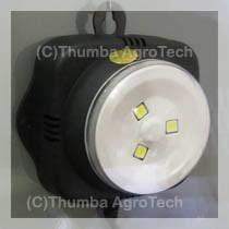 dc led bulbs 3watt 5watt 7watt 9watt 15watt 12v dc led