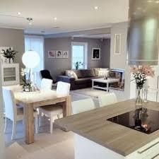 160 wohnzimmer grau weiß ideen wohnzimmer einrichten
