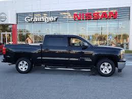 100 Used Trucks Savannah Ga 2014 Chevrolet Silverado 1500 For Sale GA