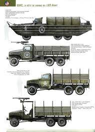 WWII US Army Trucks | Weapons And Warfare Powerful Military Vehicles Civilians Can Own Machine We Bought A Truck So You Dont Have To Outside Online Us Army M35a2 V10 For Spin Tires 2014 Download Simulator Army To Tire Humvees Should The Pakistan Get Those Bizarre American Guntrucks In Iraq Cariboo 6x6 Trucks Us Stock Photos Images Alamy Kosh For Sale Lease New Used Was Sold Eps Springer Atv Armoured Vehicle Used Trucks Call That This Is Gun Truck Armor Kits Provide Protection Troops