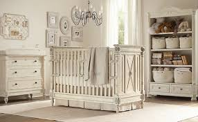Luxury Baby Bedding Crib The Style of Luxury Baby Bedding
