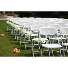 Factory Direct White Stacking Plastic Folding Chair For Wedding Party, View  Chiavari Chair Malaysia, JHJ Product Details From Ningbo Jihow Leisure ... Plastic Folding Chairs As Low 899 China Camping Chair Manufacturers Factory Suppliers Madechinacom Kids Tables Sets Walmartcom Quality Medical Fniture For Exceptional Patient Care Custom Hotel Breakfast Room Fniture Table And Chairs Ht2238 New Set Of 2 Zero Gravity Recling Yard Bench With Holder Buy Table Blow Molded Trestle Nz Windsor Teak Official Site Grade A Plantation Foldable Top Quality Direct Factory Star