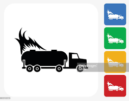 Truck On Fire Icon Flat Graphic Design Vector Art | Getty Images 8 Ton Flat Deck Truck Metropolitan Rentals New Zealand Repair Icon Graphic Design Vector Art Getty Images Flatbed Model Halloween Pinterest 512 Guy Flat Truck Chrispit1955 Flickr Style Delivery Or Cargo Stock Trucks For Sale N Trailer Magazine Chevrolet 3500 Silverado 1 Hd 4x4 With Gooseneck Bucket Lifting People Image In Royalty Ramhdcumminsaevprospectorflatbed The Fast Lane Bed Flowers Country Cactus With Container And Tank Kira2517 1893240 Economy Mfg