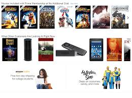 Amazon Promo Codes & Coupons - Get 80% Off | Coupon Dash Upromise Online Coupon Website Promo Codes Discount For Co Op Bookshop Coupon Zizzi Coupons Uk Its Not The Coupons Psychology The New York Times 68 Off Amazon Codes Dec 2017 Barnes Noble At Fit Home Facebook 32 Best Good Images On Pinterest Coding And Macbeats Scandal Whats Nobles Legal Obligation Black Gold Runs Deep This College Colors Day Vcu Alumni Gamefly Code Car Wash Voucher For Students Mobile Bridges Instore Experiences Next Parsippany Hills High School Notices