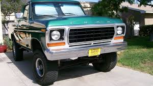 1978 Ford F150 For Sale Near LAS VEGAS, Nevada 89119 - Classics On ... Lmc Truck 1978 Ford F150 Best Resource 6779 And 7879 Bronco Parts 2008 By Dennis Carpenter Ford F100 Custom 78 Nice In Orange White Two Tone Trucks Pinterest Ranger Xlt 4x4 Short Bed Sold Wind Noise Problem Enthusiasts Forums Trucks Built By Wasatch Truck Equipment 1979 F350 4x4 Super Cab Pickup Patterns Kits The 1917 F250 Lift Pack Page 2 Short Bed Step Side Blue