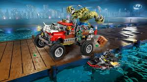 New Batman LEGO Sets | LEGO Batman Movie Sets 2017 How The Cars Of Logan Grappled With Very Real Future Maximum Ordrive Usa 1986 Hrorpedia Gun Truck Wikipedia Potd Is This The Pizza Planet Truck In Good Dinosaur Book Review Whiteknuckle Author Eric Red Hnn Lego Batman Movie Killer Croc Tailgator 70907 New Factory Sealed Lego Crocs Youtube 0515scdmaxfuryroadisashockinglywildrideofmoviecar Media Tweets By Sunshine Frights Sunshinefrights Twitter Ice Cream 2017 Tagline Suburbia Can Be A Killer Phantom Vehicle 6175865 Vip Outlet