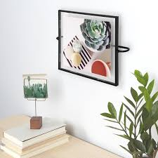 Phantom Picture Frame by Umbra
