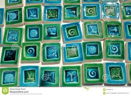 ceramic tiles for sale stock photo image of 63926678