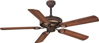 Hunter Outdoor Ceiling Fans Amazon by Minka Aire F588 Sp Bn Ultra Max 54