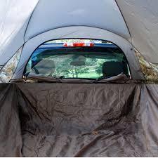 100 Sportz Truck Tent Iii Camo Full Size Crew Cab Bed 55 Napier