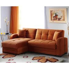 Who Makes Jcpenney Sofas by Store Of Modern Furniture In Nyc Blog Contemporary Orange