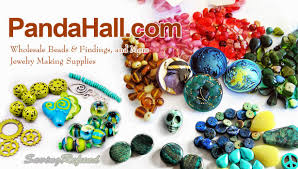 Pandahall Coupon Code - Get 86% Off Big Sale On Pendants ... Rose Whosale Coupons Promo Codes August 2019 Cairo Flower Shops And Florists Whosale Rate Up To 80 Offstand Collar Zip Metallic Bomber Jacket Sand Under My Feet Rosewhosalecom Product Reviews Alc Robbie Pant Womenscoupon Codescheap Sale Angel Zheng Author At Spkoftheangel Page 30 Of 50 Rosewhosale Hashtag On Twitter Pioneer Imports Flowers Bulk Online Blooms By The Box Vintage Guns N Roses Tour 92 Concert T Shirt Usa Size S 3xlfashion 100 Cotton Tee Short Sleeve Tops Pug Funky Shirts Promotion Code Babies R Us Ami