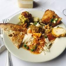 ambassador dining room 42 photos 118 reviews indian 3811