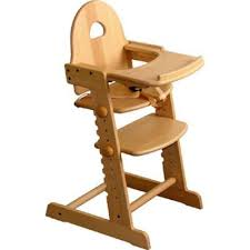geuther chaise haute chaise haute minou geuther avis