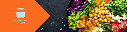 vegetarisch vegan dk verlag