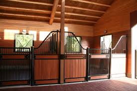 Interlocking Rubber Pavers Improve The Aesthetics Of Your Barn And ... Horse Stable Rubber Tile Brick Paver Dogbone Pavers Cheap Outdoor 13 Best Hyppic Temporary Stables Images On Pinterest Concrete Barns Delbene Brothers Custom Homes And The North End Of The Arena Interior Tg Wood Ceiling Preapplied Recycled Suppliers Flooring For Horses 1 Resource Farms Flagstone Floors More 50 European Series Stalls China Walker Manufacturers Follow Road Lowes Stall Mats Interlocking