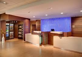Front Desk Agent Jobs Edmonton by Book Fairfield Inn U0026 Suites By Marriott Edmonton North In Edmonton