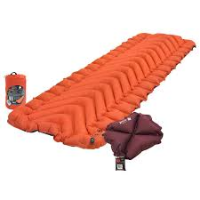 Aerobed Queen With Headboard by Aerobed Opti Comfort Queen Air Mattress With Headboard