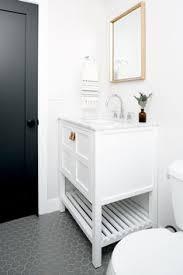 270 small bathrooms ideas in 2021 small bathroom bathroom