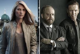 Homeland Season 6 Premiere Date — Billions Returns To Showtime
