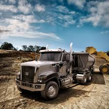 Caterpillar Ends Truck Deal With Navistar; Will Bring Production In ... Used 2004 Cat C15 Truck Engine For Sale In Fl 1127 Caterpillar Archive How To Set Injector Height On C10 C11 C12 C13 And Some Cat Diesel Engines Heavy Duty Semi Truck Pinterest Peterbilt Rigs Rhpinterestcom Pete Engines C12 Price 9869 Mascus Uk C7 Stock Tcat2350 A Parts Inc 3208t Engine For Sale Ucon Id C 15 Dpf Delete