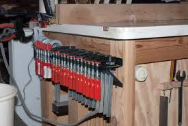 Router Table Suggestions Needed Woodworking Talk Woodworkers Forum