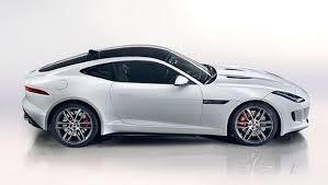 The fantastic New Jaguar Sports Car Design AutoMobile