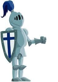 Spirit Halloween Torrington Ct by Saint Mary U0027s News U0026 Announcements