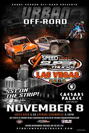 Las Vegas Robby Gordon Stadium SUPER Trucks Looking Fox 20 Coilsshould I Get Rear Shocks As Well Ford Extreme Super Truck The Kings Of Customised Pick Ups Youtube 2019 Duty Toughest Heavyduty Pickup Ever Tamiya 110 Clod Buster 4wd Kit Towerhobbiescom Amazoncom Dirt Trucks Boy Mom T Shirt Weathered Boymomlife Clothing Pin By Urs Jocham On Superfotos Von Kenworth Truchs Usa Pinterest People Look Fullyloaded F450 Limited Editorial Stock Gm Topping In Pickup Truck Market Share All Sizes K100 Flickr Photo Sharing Nikola Corp One 1983 Six Cylinder Michael