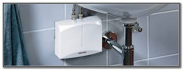 under sink tankless water heater sink and faucets home
