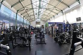 salle de sport à lyon 8ème wideclub fr
