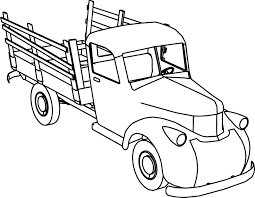Pickup Trucks Coloring Pages B Ford Pickup Truck Coloring Page ... Classic Rat Rod Trucks Rt 52 Truck Sales Accsories And U K 56 Ford F100 Pinterest American Cars For Sale Just Awesome Rods Logo Design New Mack Photograph Check Out This Chevy Pickup Photo Of The Day The Fast Trucks Superfly Autos 1966 Rambler Rebel 4 Wheel Drive 1976 Frame 390 Image Result For Rat Rod Pics Rides Only Me Raodtruck Have A Permanently Under Cstruction
