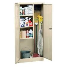 hdx 30 in plastic cabinet with drawer 194982 at the home depot