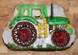 backform traktor verleih kindergeburstag