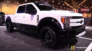 2017 Ford F250 Super Duty Lariat Crew Cab By Airdesign USA ... This Ford F150 4x4 Super Cab Truck Editorial Stock Photo 5 More Strange Trucks Never Sold In The Usa Truck Custom 6 Door For Sale The New Auto Toy Store 2019 Duty Toughest Heavyduty Pickup Ever Fseries Third Generation Wikipedia Or Pickups Pick Best For You Fordcom Raptor Model Hlights Top 10 Most Expensive World Drive Landi Renzo Cng Systems F250 F350 Trucks Approved Nationwide Autotrader