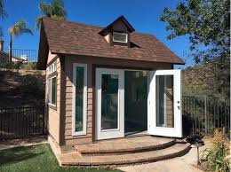 storage sheds san diego tuff shed southern california