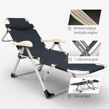 EQUAL - Portable & Adjustable Folding Steel Recliner Chair ... Outdoor Portable Folding Chair Alinum Seat Stool Pnic Bbq Beach Max Load 100kg The 8 Best Tommy Bahama Chairs Of 2018 Reviewed Gardeon Camping Table Set Wooden Adirondack Lounge Us 2366 20 Offoutdoor Portable Folding Chairs Armchair Recreational Fishing Chair Pnic Big Trumpetin From Fniture On Buy Weltevree Online At Ar Deltess Ostrich Ladies Blue Rio Bpack With Straps And Storage Pouch Outback Foldable Camp Pool Low Rise Essential Garden Fabric Limited Striped